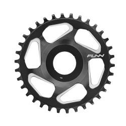 ARES - Helmet CAMP part 01