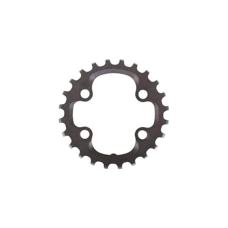 ARES - Casco CAMP Rosso