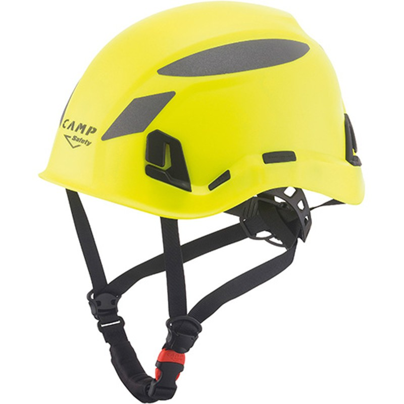 ARES Fluo - Helmet CAMP