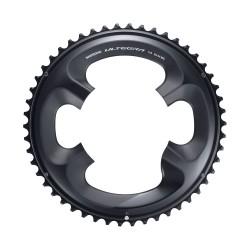 ARMOUR PRO - Helmet CAMP Orange