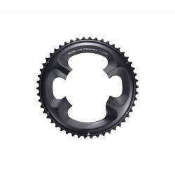 ARMOUR PRO - Helmet CAMP Inside