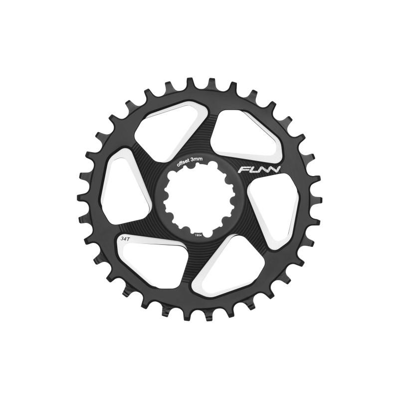 Patch Logo Italia it