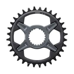 MGI Zip X5 24v 250Wh Electric Golf Buggy 02