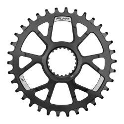 MGI Zip X3 24v 380Wh Carrello Elettrico Golf 02