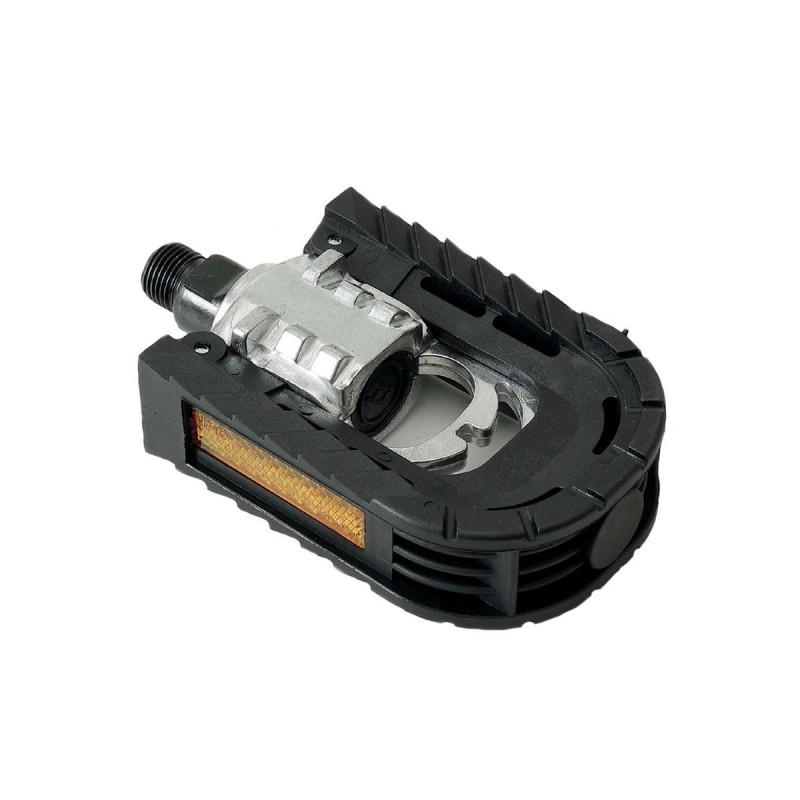 Three Pockets Rollbag AlfaFencing