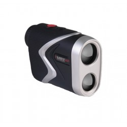 Sureshot PINLOC 5000IP EN
