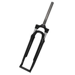 OMNIBAG - Bag KONG 05