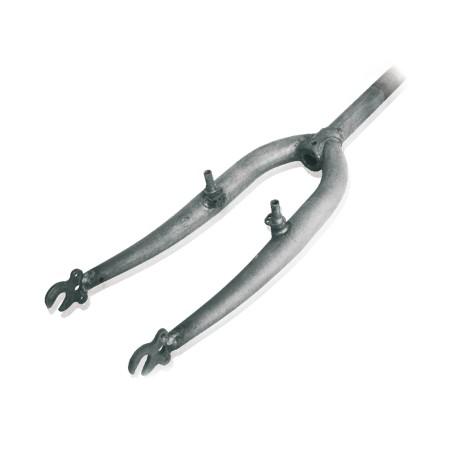 X3 BACKDOOR - Backpack