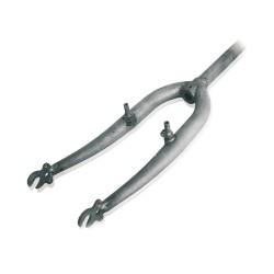 X3 BACKDOOR - Backpack CAMP rear