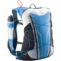 RAID VEST - Backpack CAMP front