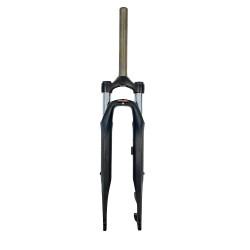 SIERRA ALFA - Backpack FERRINO 03