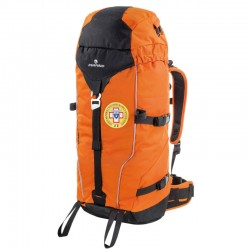 SIERRA ALFA - Backpack FERRINO 01