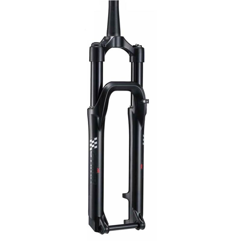SIERRA ALFA - Backpack FERRINO 01
