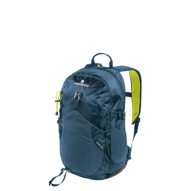 Core 30 - Backpack 03