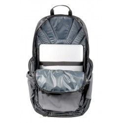 Core 30 - Backpack 04