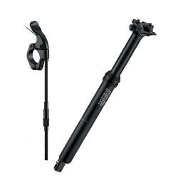 SAGUARO Jacket Man Orange Ferrino front