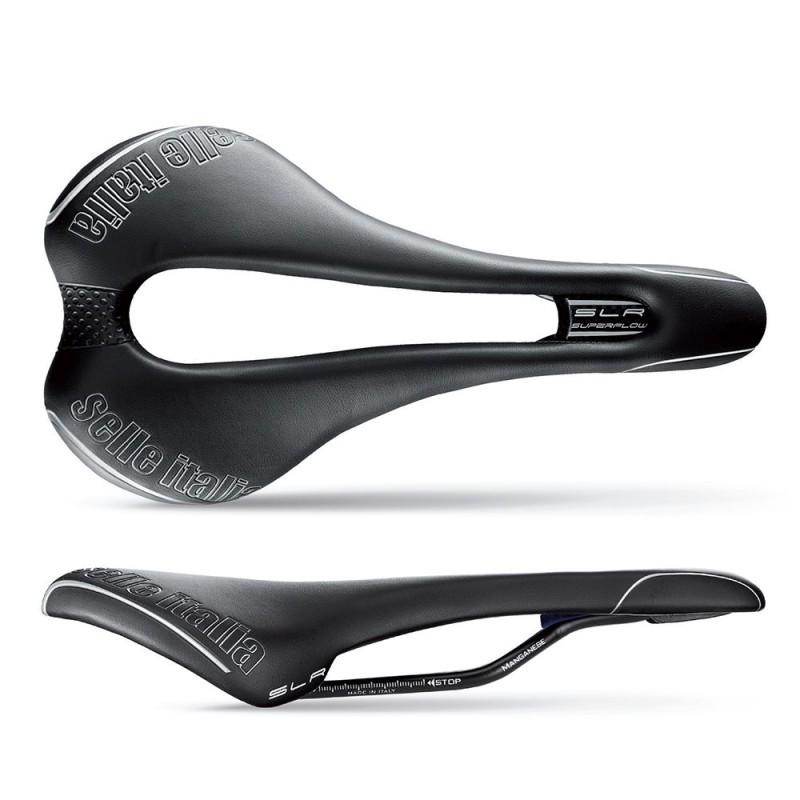 DYNAMIC Jacket - CAMP SAFETY