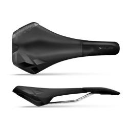 SAGUARO Jacket Woman Ice front FERRINO