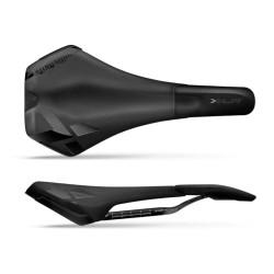 SAGUARO Jacket Woman Ice rear FERRINO