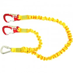 ELASTIC TETHER EVO DOUBLE KONG en