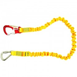 ELASTIC TETHER EVO SINGLE KONG en