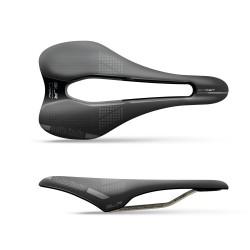 Giunto Fisso Ancora 8mm - Acciaio KONG