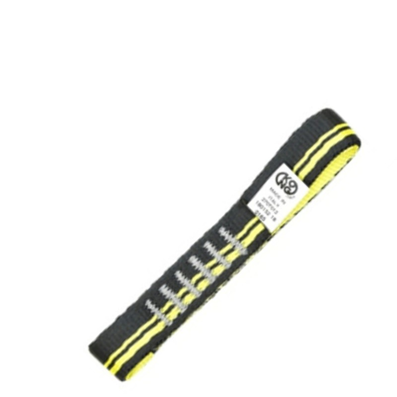 Express - Sling 12 mm Yellow KONG