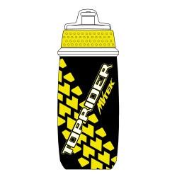 SPIN ANSI- Helmet 02