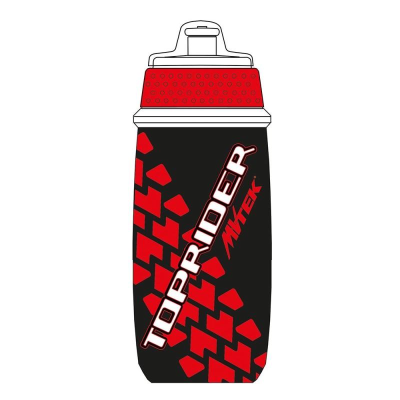 SPIN ANSI- Helmet 01