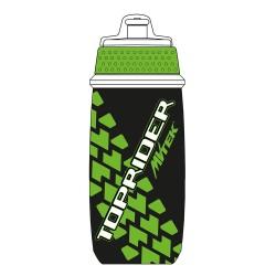 SPIN ANSI- Helmet 03