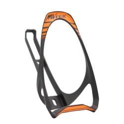 SPIN ANSI- Helmet 04