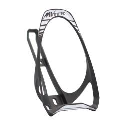 SPIN ANSI- Helmet 05