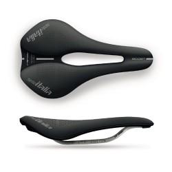SPIN ANSI- Helmet 14