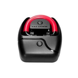 SPIN ANSI- Helmet 15