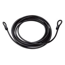SPIN ANSI- Helmet 16