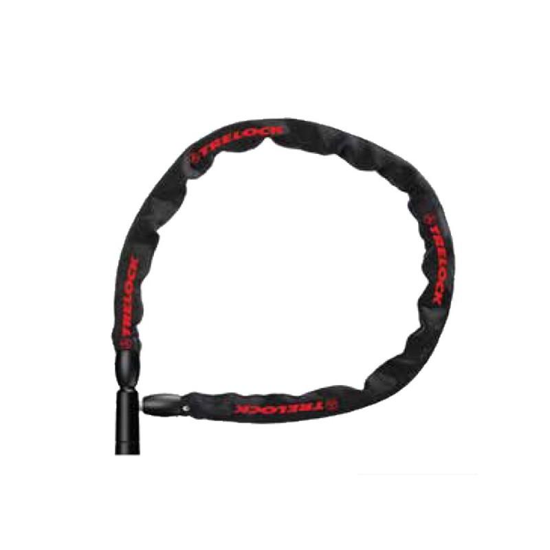 ROPE BAG 200 Kong