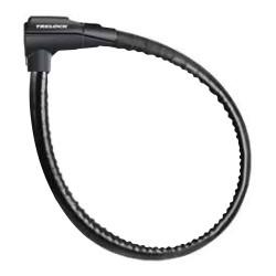 FREE ROPE BAG - Backpack KONG 02