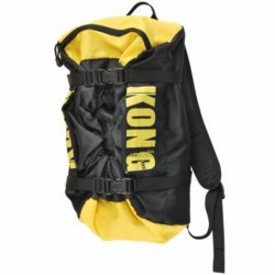FREE ROPE BAG - Zaino KONG 02