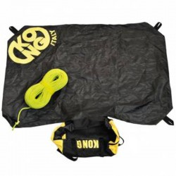FREE ROPE BAG - Zaino KONG 01