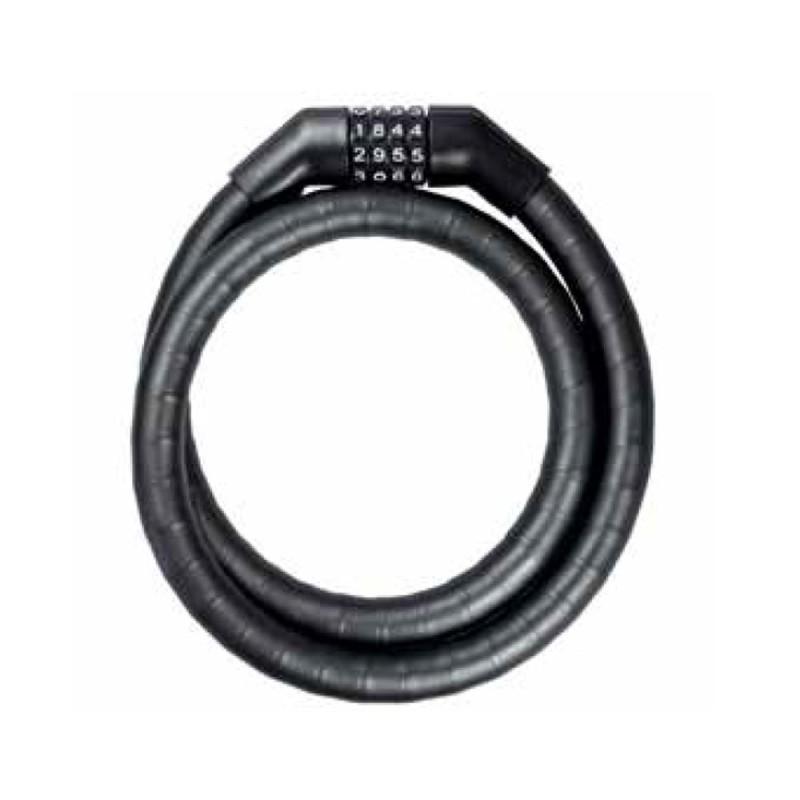 FREE ROPE BAG - Backpack KONG 01