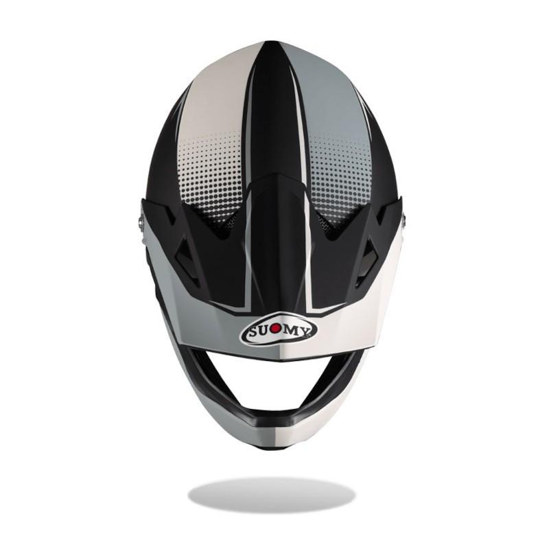 T-shirt AG+ Man BlackGreen front
