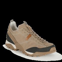 Golf T-Shirt AG+ Woman
