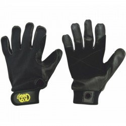 Pro Air Gloves - guanti KONG
