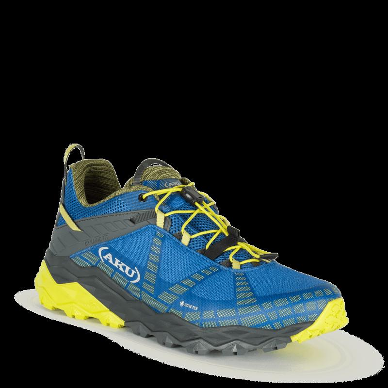 Pro Air Gloves - guanti KONG