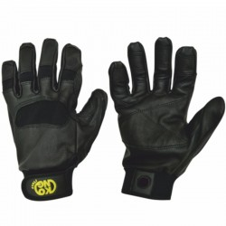 Pro Gloves - guanti KONG