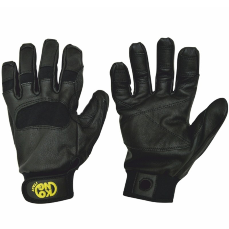 Pro Gloves - Gloves KONG