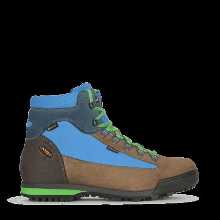 SAGUARO Jacket Man