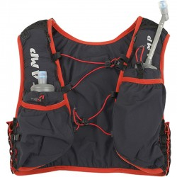 TRAIL FORCE 5 - Backpack CAMP S 02