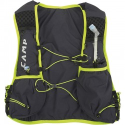 TRAIL FORCE 10 - Backpack CAMP L 01
