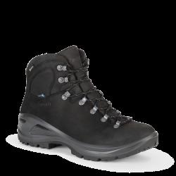 Bag Tikal 40 Ferrino 01